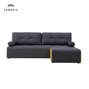 Miraculous Parts Couch Parts Couch Suppliers And Manufacturers At Creativecarmelina Interior Chair Design Creativecarmelinacom