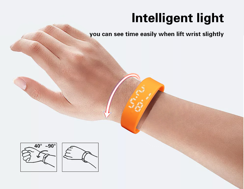 pressure monitoring waterproof time blood message us rate wrist bt color real sport bracelet and intelligent heart sales p watch smart cgsm reminder