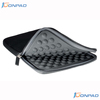 "Ultra Protective Shock and Water Resistant 10.1"" Tablet Sleeve"