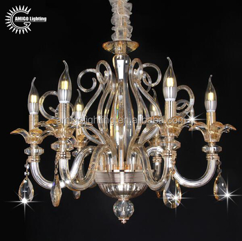 A6667 6 6 light factory wholesale price austrian asfour crystal a6667 6 6 light factory wholesale price austrian asfour crystal chandelier aloadofball Image collections