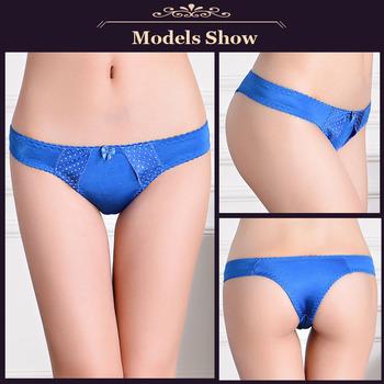 Sexy underwear online