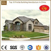prefabricated wooden house, new home sewing machine parts