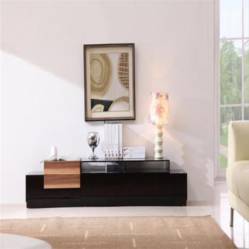 Cheap Price Living Room Furniture Modern Simple Design Tv Cabinet Wooden Corner Tv Stand Buy Cheap Price Tv Cabinet Simple Design Tv Cabinet Wooden