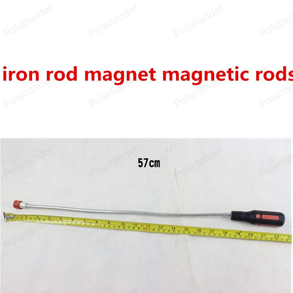 Бесплатная доставка автомобильного инструмента высокое качество утилита магнитный датчик магниты , чтобы забрать домой основные инструменты