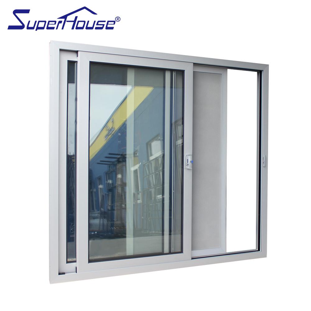 Internal Glass Curved Glass Sliding Door Warehouse Sliding Door In