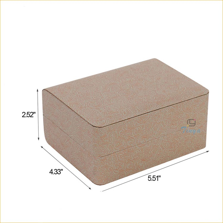 Jewelry Box Inserts Jewelry Box Inserts Suppliers and Manufacturers