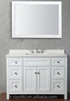 hangzhou modern funiture design bathroom vanity used bathroom cabinets for sale ra312 buy. Black Bedroom Furniture Sets. Home Design Ideas