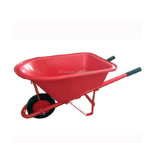 Top Selling Products kids toy wheelbarrow