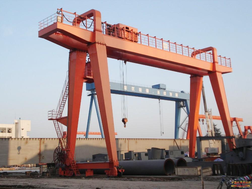 Jib Crane Wheels : Globel wholesale gantry crane wheels buy