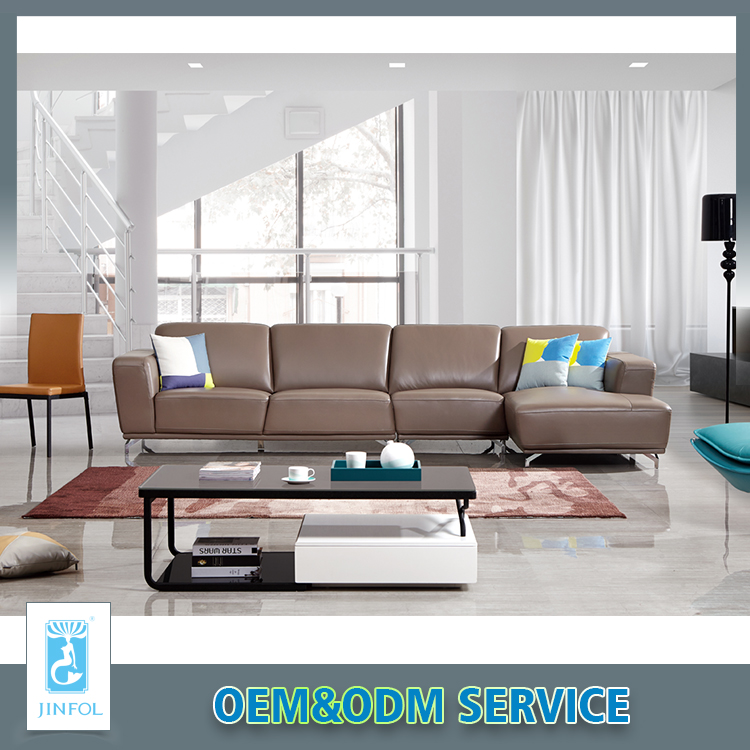 Amazing Foshan Furniture Shop Online, Foshan Furniture Shop Online Suppliers And  Manufacturers At Alibaba.com