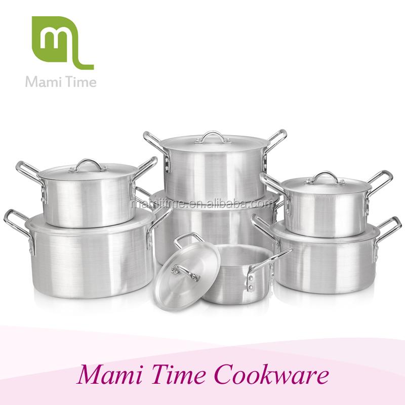 Grossiste ustensiles de cuisine pas cher acheter les meilleurs ustensiles de cuisine pas cher - Ustensil de cuisine pas cher ...