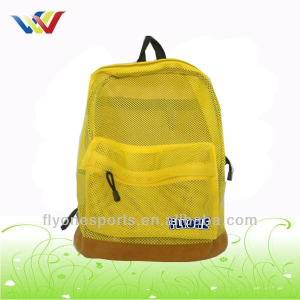 3960e0c5a673 Cheap Plain Mesh Backpack For Kids 2018 Mesh Kids Backpack ...