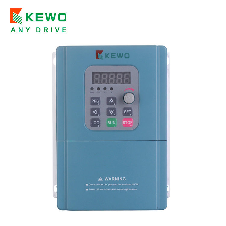 Output Frequency 50/60Hz 400kw variable frequency inverter 400hz ac
