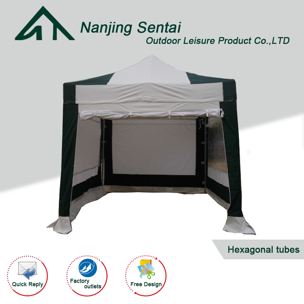 Pop Up Gazebo Pop Up Gazebo Suppliers and Manufacturers at Alibaba.com  sc 1 st  Alibaba & Pop Up Gazebo Pop Up Gazebo Suppliers and Manufacturers at ...