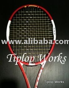 Tiplop Natural Gut string for tennis