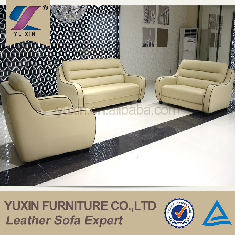 Import Furniture From China Supplieranufacturers At Alibaba