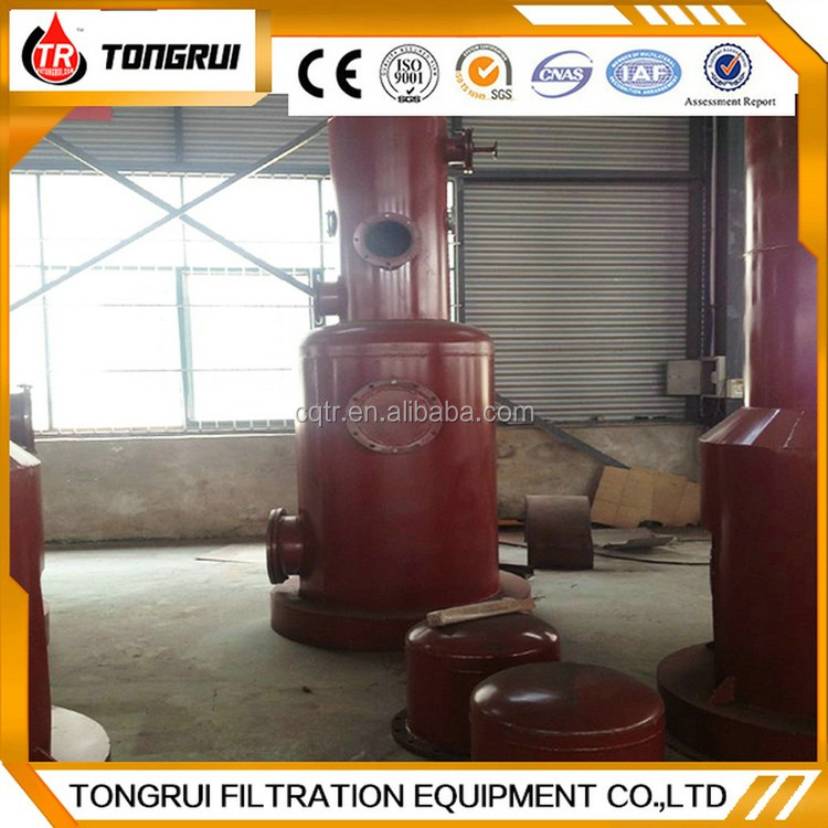 Most popular products china small scale crude oil refinery supplier on alibaba