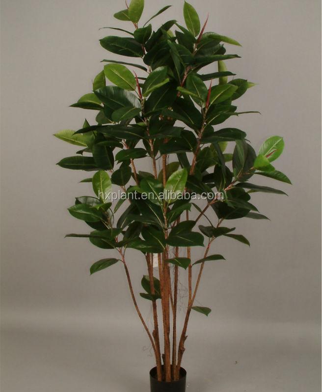 wedding centerpieces bonsai tree artificial plants interior decoration plastic bonsai tree garden decoration bonsai tree interior