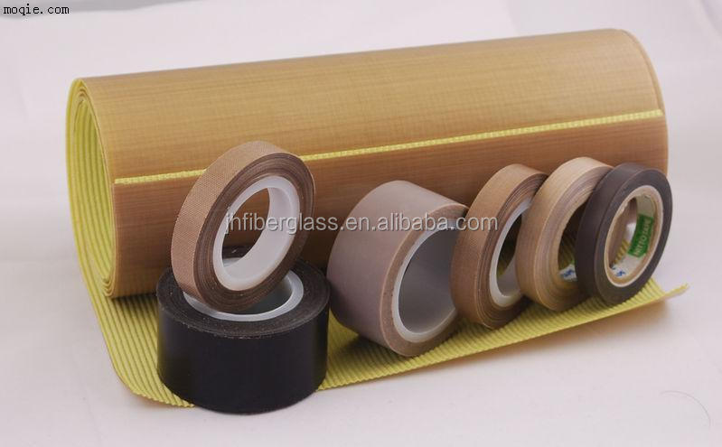 teflon tape ptfe in small rolls
