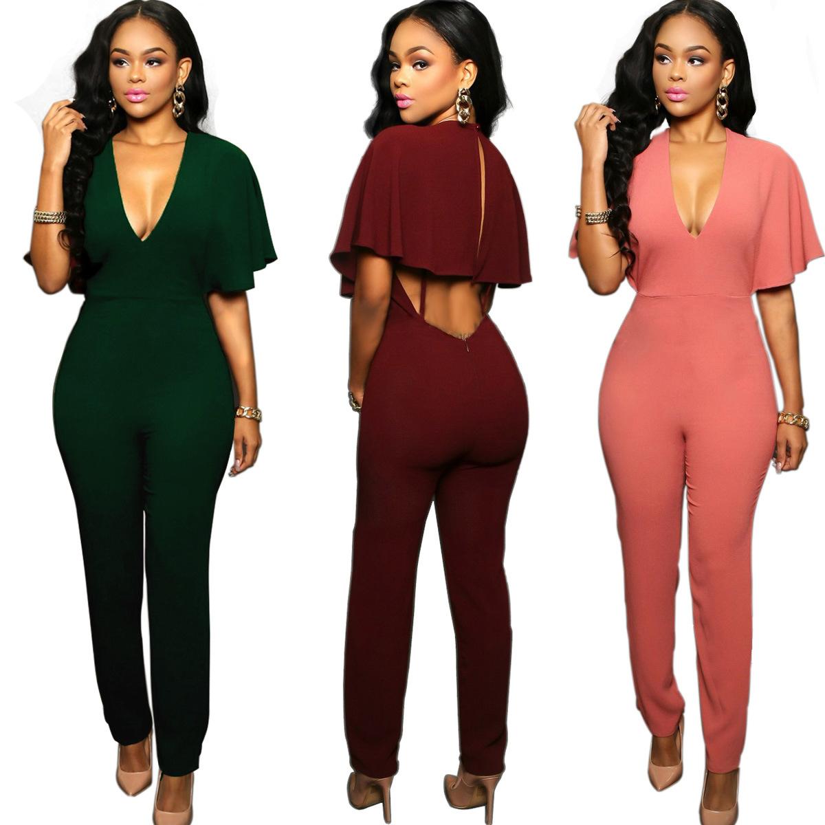 484b250c089 2019 2018 Summer New Explosion Models Best Selling Fashion Women S ...