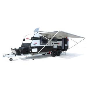 Storage Caravan Wholesale, Caravan Suppliers - Alibaba