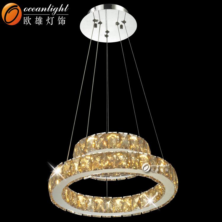 mosque chandelierincandescent luminaire chandelier OM88595400 – Incandescent Luminaire Chandelier