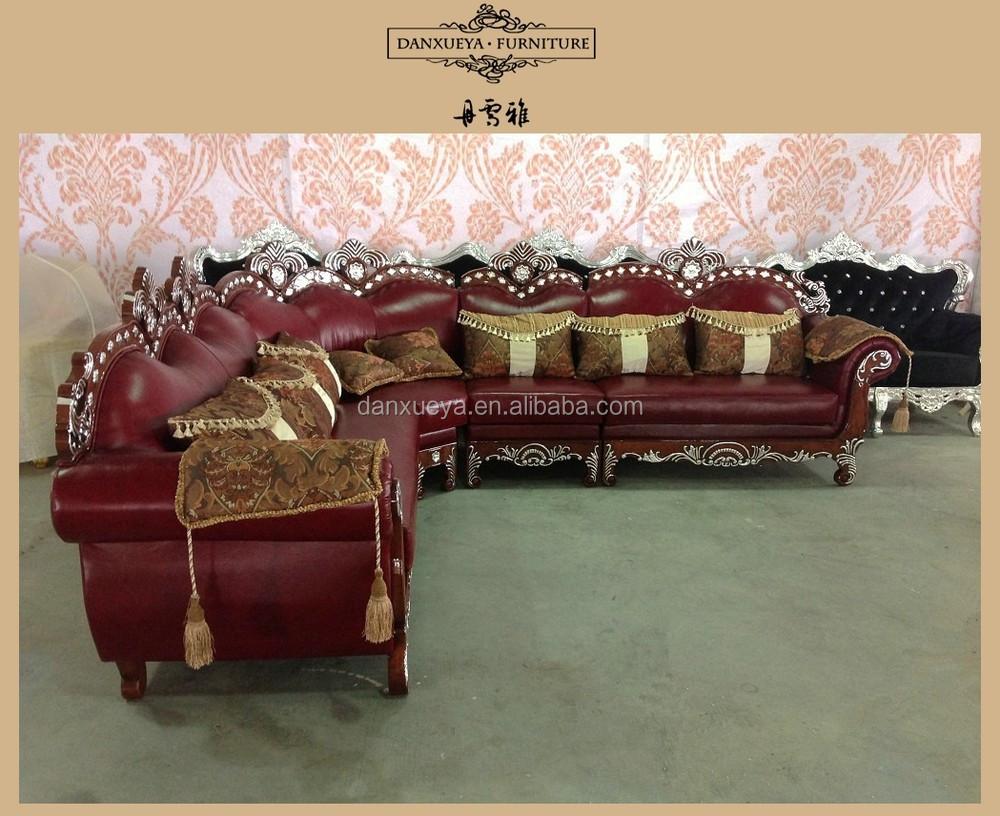 Pleasing Livingroom Corner Home Furniture Arabic Sofa Set Design Buy Arabic Sofa Set Design Corner Arabic Sofa Set Design Livingroom Arabic Sofa Set Design Machost Co Dining Chair Design Ideas Machostcouk