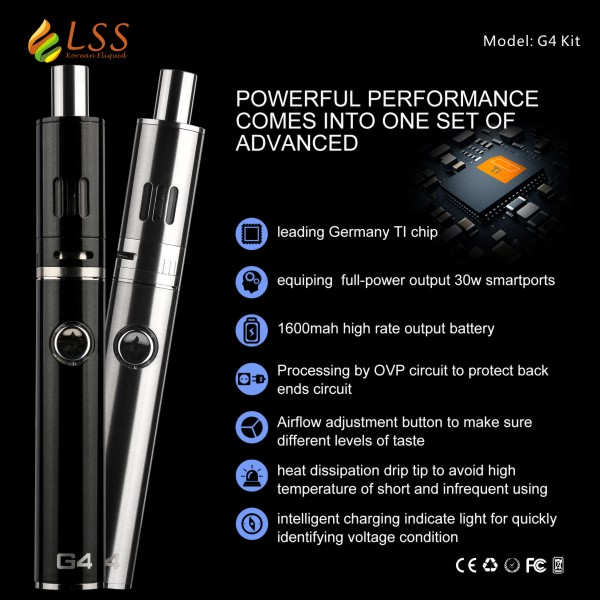 Electronic Cigarette Dubai Electronic Cigarette Free Sample Free Shipping Electronic Cigarette Singapore