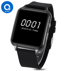 New design M88 Smartwatch Bluetooth MT2502 SIM TF Card slot Heart Rate Monitor Wristwatch Smartwatch for IOS Android Smart Phone