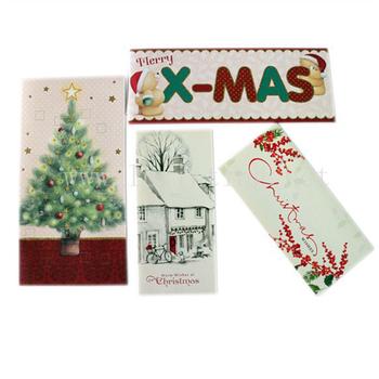 Company Christmas Cards.Professional Printing Company Making Handmade Christmas Greeting Cards Buy Making Handmade Christmas Cards Greeting Cards Printing Company Product