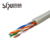 SIPU high quality copper UTP FTP SFTP cat5 network cable ethernet cat5e data lan cable