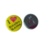 high quality custom pin button badge, badge pin