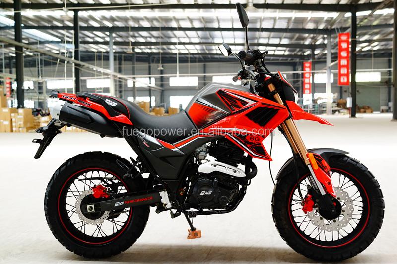 Chongqing New Hot Design Tekken 250,Super Hot Motorcycle,250cc On ...