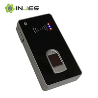 Windows Linux IOS Android Bluetooth USB Biometric Fingerprint Reader For Mobile Tablet