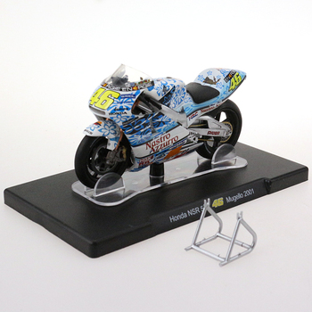 China Factory Handmade Model Alloy Toy Metal Craft Motorcycle Models