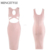 2016 Fashion women club evening dress sexy summer dresses bandage for sale