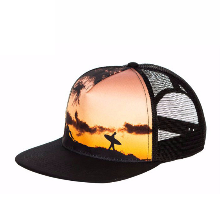 Trucker Hats 28a5530f0224