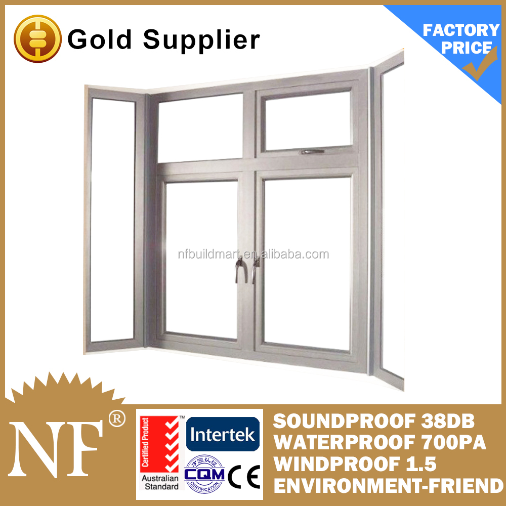 Soundproof windows - Soundproofing Studio Windows And Doors Soundproof Inc