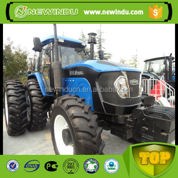 Foton Lovol 50hp small farm tractor