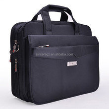Executive männer laptop aktentasche männer business-notebook-tasche