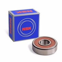 High quality bearing 24x12x6 deep groove ball bearing 6901 nsk bearing 6901 zz for transmission