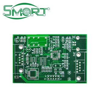 best price pcb china printed circuit board pcb board welding rh alibaba com