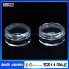 China factory direct wholesale high quality Acrylic Concentrate Container