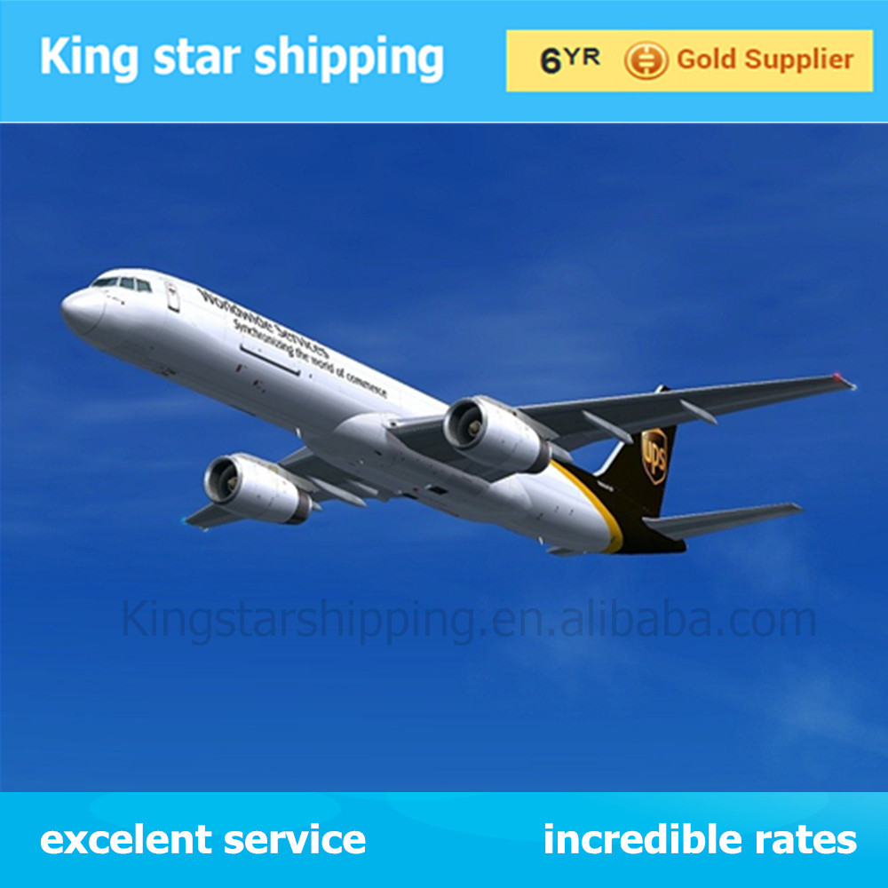 cheap rate dhl express delivery from china to canada from china shenzhen guangzhou yiwu