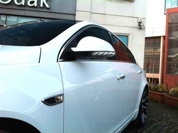 Opel Side Mirror, Opel Side Mirror Suppliers and Manufacturers at ...