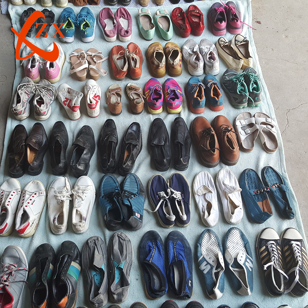ff3fa9ac5400 A Variety Of Styles Summer Men Used Shoes In India - Buy Used ...