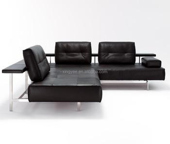 Moderne Wohnzimmer Villa Sofa Möbel Neuesten Luxus-sofa-set Designs ...