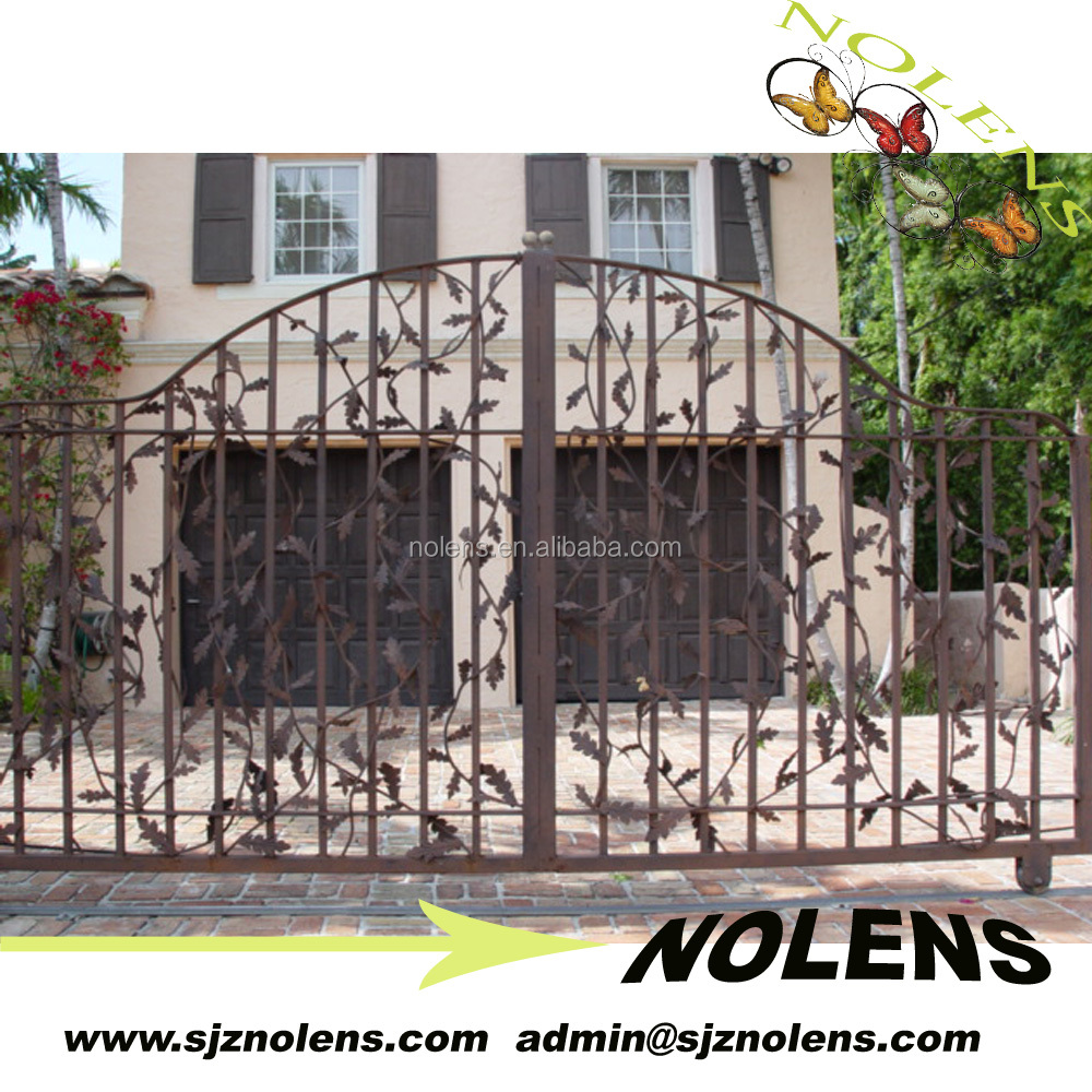 China Sliding Gate Designs For Homes  China Sliding Gate Designs For Homes  Manufacturers and Suppliers on Alibaba com. China Sliding Gate Designs For Homes  China Sliding Gate Designs