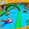 Giant slide inflatable slide slip and stair slide for adults