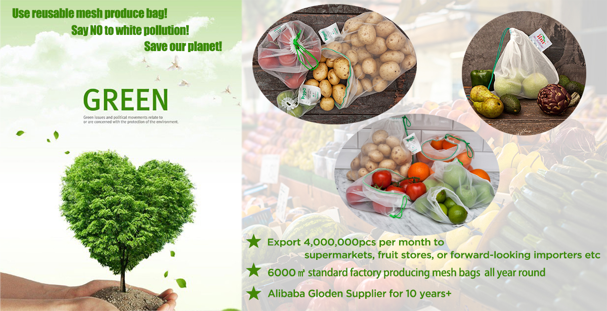 Looking for vegetable supplier